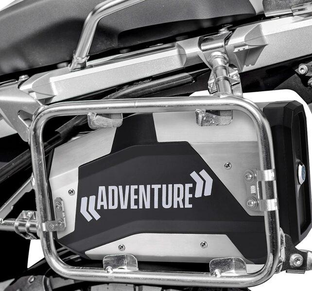 Mala de ferramentas adventure