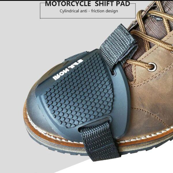 Protetor de calçado universal